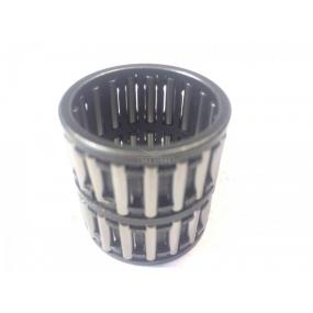 Подшипник игольчатый КК283435 (шестерни привода промежуточного вала (255-1701080) 5-ти ступенчатой КПП Автодетальсервис н.о.)