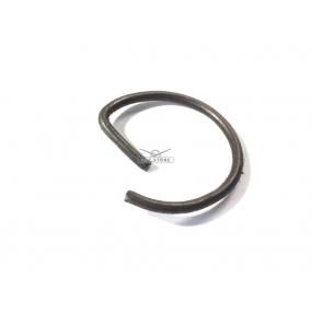 Кольцо стопорное поршневого пальца