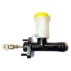 Цилиндр главный привода выключения сцепления Patriot KENO (KNU-1602300-61)