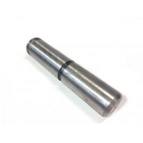 Валик привода вентилятора ЗМЗ-51432 (Евро-4)
