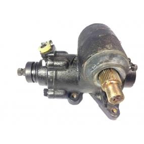 Механизм рулевой с гидроусилителем 469 (мелкий шлиц) ШНКФ 453461.133-50