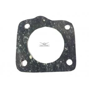 Прокладка крышки люка рычага КПП 469