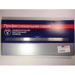 Набор прокладок двигателя ЗМЗ-40904, 40524, 40525 (Евро-3) Золотая серия