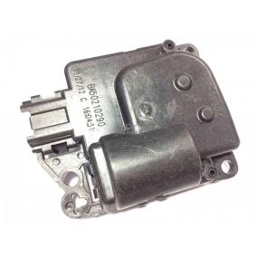 Моторедуктор заслонки рециркуляции воздуха Patriot Sanden BA50210290
