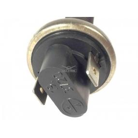 Датчик - 19.3720 /аналог ВК 412/ - Выключатель стоп-сигнала (УАЗ)