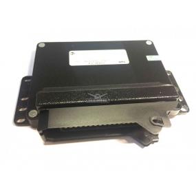 Контроллер (для двигателя ЗМЗ-409) МИКАС 7.2 (293.3763.000-03)