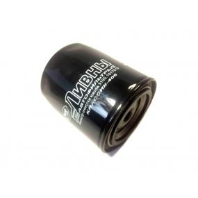 Фильтр очистки масла УАЗ Ливны