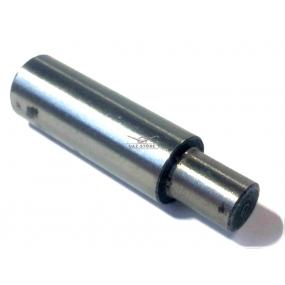 Палец переключения передач (толкатель вилок) 5-ти ступенчатой КПП Автодетальсервис н.о.