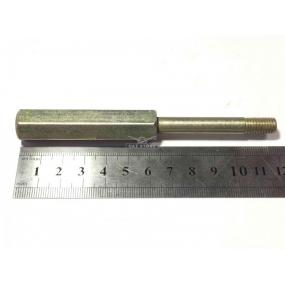 Болт специальный ЗМЗ-514.10, 5143.10-41, 5143.10-50, 5143.10-80