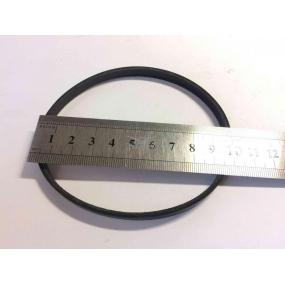 Кольцо гильзы блока цилиндра уплотнительное (резиновое)