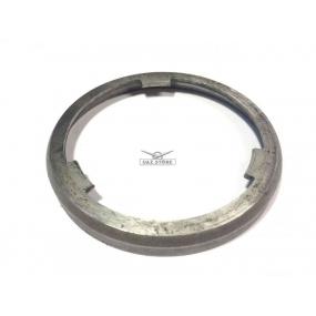 Кольцо синхронизатора ведущее 1-й передачи 5-ти ступенчатой КПП Арзамас