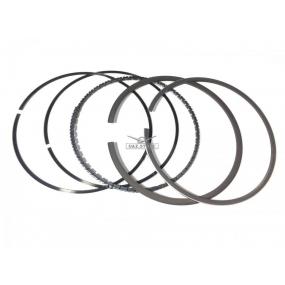 Кольца поршневые Buzuluk  95,5 (после апреля 2010 года) ВК - 1,50; НК - 1,75