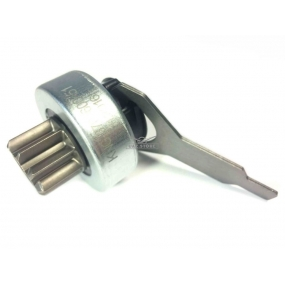 Муфта привода стартера Keno для двигателей ЗМЗ-406 /KNG-3708600-51/