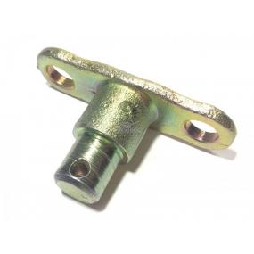 Опора рычага промежуточного привода стояночного тормоза