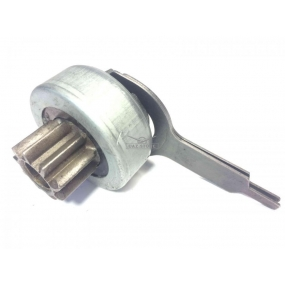Муфта привода стартера 406 БАТЭ (для стартера редукторного 5112.3708)