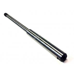 Палец крепления генератора (для двигателей с вакуумным насосом в составе генератора) ЗМЗ-514.10, 5143.10-50