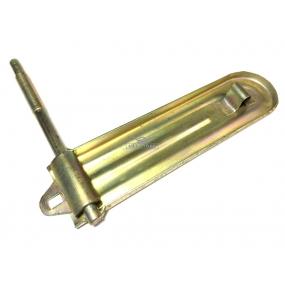 Педаль 452 (газа) Н.О. (под трос)