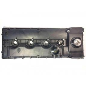 Крышка клапанов ЗМЗ-409 Евро-4 (с крепежом)