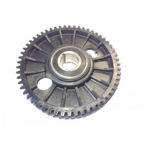 Шестерня распределительного вала УМЗ (для двигателей УМЗ-4178, 4218) Автодетальсервис