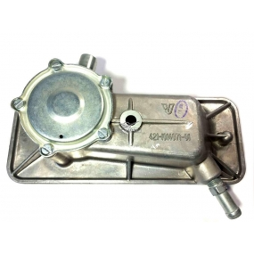 Крышка толкателей (регулятор разрежения картера) УМЗ-4216