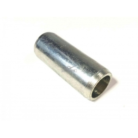 Втулка шарнира амортизатора внутренняя (металлическая)