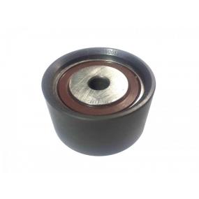 Ролик опорный ЗМЗ-51432 (Евро-4)