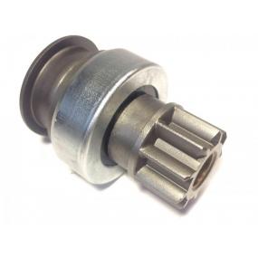 Муфта привода стартера ЭЛЕКТРОМ - для стартера 402 редукторного - 931.3708)