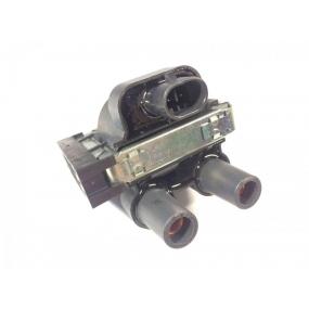 Катушка зажигания (для двигателя ЗМЗ-405)