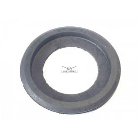 Уплотнитель горловины (топливного бака) 3160