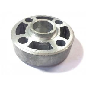 Кольцо распорное (шкива помпы)