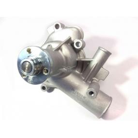 Насос водяной /KNG-1307010-65/ для двигателя ЗМЗ-409 Евро-3 Keno