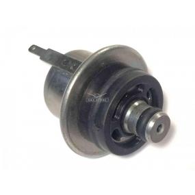 Регулятор давления топлива РТД-400