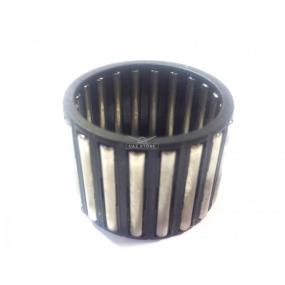 Игольчатый подшипник (задний ход промежуточной шестерни) наружный диаметр 36 мм 5-ти ступенчатой КПП DYMOS (43216T00170)
