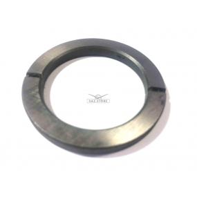Кольцо стопорное ((две части) шестерни 5-ой передачи промежуточного вала) 5-ти ступенчатой КПП Автодетальсервис н.о.