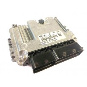 Контроллер (для двигателя ЗМЗ-51432 Евро-4  (0 281 018 675)