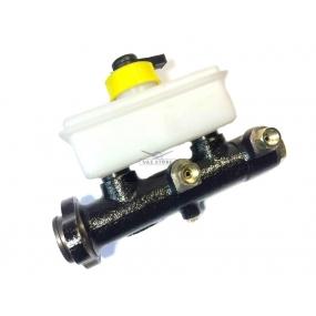 Цилиндр главный гидравлических тормозов с одним бачком с сигнальным устройством Keno (KNU-3505010-71)