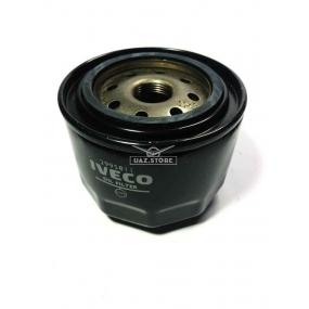 Фильтр очистки масла (для двигателя IVECO) 2995811