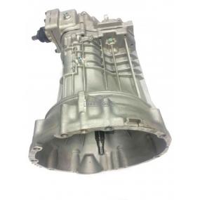 Коробка передач 5-ти ступенчатая DYMOS (для двигателя ЗМЗ-409) AKLU1158