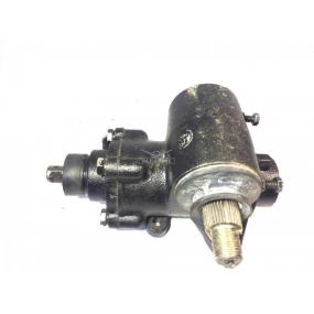 Механизм рулевой с гидроусилителем 469 (гладкое отверстие Ф 20 мм) ШНКФ 453461.133-60