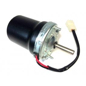Электродвигатель отопителя МЭ236