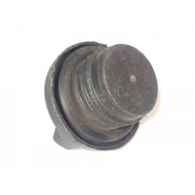Пробка топливного бака ВАЗ 2108 (УАЗ на топливный бак с электробензонасосом) без замка