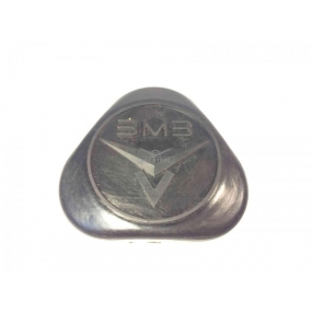 Крышка маслоналивного патрубка 406 Евро-3 (треугольная)