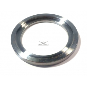 Защитное кольцо - (сдвоенного радиально-упорного подшипника внутреннее) 5-ти ступенчатой КПП DYMOS (43427T00030)