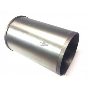 Гильза цилиндра (для двигателя УМЗ-421)