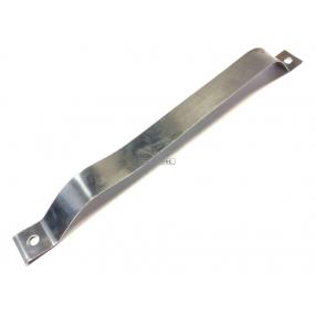 Хомут подвески глушителя 315123 (половинка)