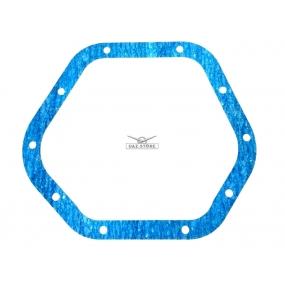 Прокладка крышки картера моста Спайсер