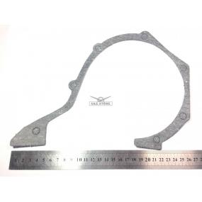 Прокладка передней крышки  УАЗ