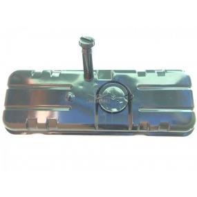 Бак топливный основной 452 под электробензонасос