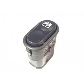 Переключатель электростеклоподъёмников Patriot 92.3709 (Переключатель) - (двойная клавиша)