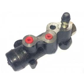 Регулятор давления (тормозов) Фенокс